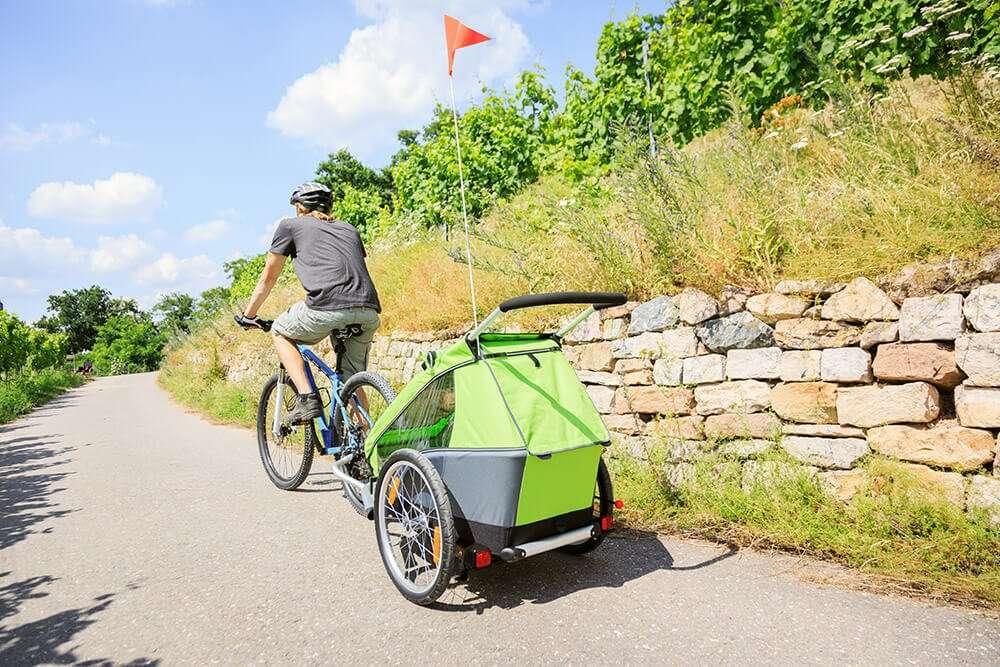 5 of the Best Outdoor Activities in North Norfolk