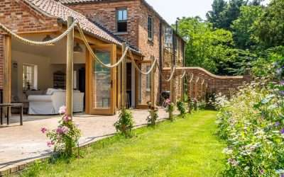 Why Visitors Love Our Holiday Cottages